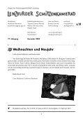 Schützengesellschaft Lenzburg • 1464 6/09 - SG Lenzburg - Seite 3