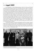 Schützengesellschaft Lenzburg • 1464 6/09 - SG Lenzburg - Seite 5