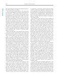 Hayman et al. - trend - Page 2