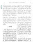Hayman et al. - trend - Page 3