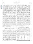 Hayman et al. - trend - Page 6