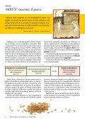 Akrux Racconta n. 2 - Vallebio - Page 2