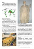 Akrux Racconta n. 2 - Vallebio - Page 3