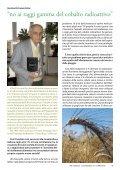 Akrux Racconta n. 2 - Vallebio - Page 5