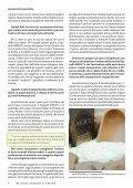 Akrux Racconta n. 2 - Vallebio - Page 6