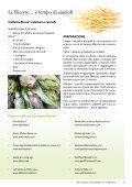 Akrux Racconta n. 2 - Vallebio - Page 7