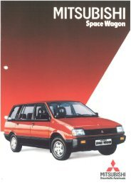 Space-Wagon_1-1985 - Mitsubishi