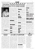 `daxmarebebi droulad unda gaices~... - Page 5