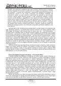 Antichi celti in America - Liutprand - Page 2