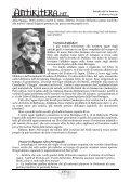 Antichi celti in America - Liutprand - Page 4