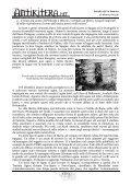 Antichi celti in America - Liutprand - Page 5