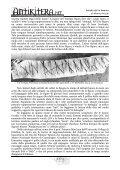 Antichi celti in America - Liutprand - Page 6