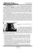 Antichi celti in America - Liutprand - Page 7