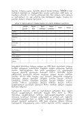 mtkvaris hidroeleqtrosadguris proeqti - Page 3