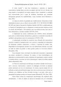 Ano 3, Número 05 - Faculdades Padre Anchieta - Page 4