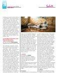 Scarica il pdf - Diagnosi e Terapia - Page 4