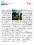 Scarica il pdf - Diagnosi e Terapia - Page 6