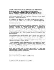 MicrosoftWord-ARTICULO DIVULGATIVOMADR2.pdf