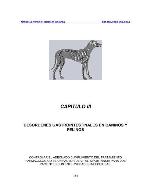 estenosis pulmonar diabetes canina