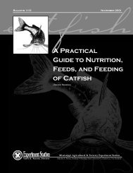 A Practical Guide to Nutrition, Feeds, and ... - cop.eXtension.org