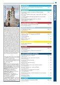 Cultura - CONFCOMMERCIO - Page 3