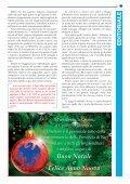 Cultura - CONFCOMMERCIO - Page 5
