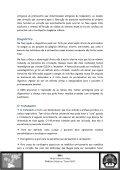 Doença de Chagas - F.. - Page 4