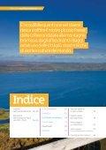 Irlanda del Nord - Discover Northern Ireland - Page 2