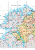 Irlanda del Nord - Discover Northern Ireland - Page 4