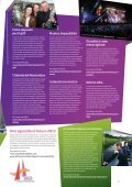 Irlanda del Nord - Discover Northern Ireland - Page 7
