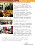 newsletter 28-GE.indd - CARE International in the Caucasus - Page 2