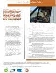 newsletter 28-GE.indd - CARE International in the Caucasus - Page 4