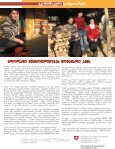 newsletter 28-GE.indd - CARE International in the Caucasus - Page 5