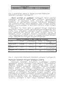 Tavi 13. mineraluri resursebi reziume saqarTvelo mdidaria ... - Page 6