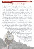 saerTaSoriso kerZo mewarmeobis centri - Page 6