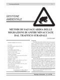 gestione ambientale - CISBA - Page 5