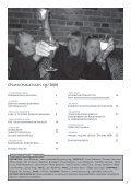 Osavuosikatsaus q4/2008 - Optimi ry - Page 3