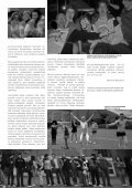 Osavuosikatsaus q4/2008 - Optimi ry - Page 7
