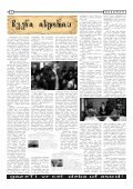 `saqarTvelo iseTi qveyana iqneba, rogor Taobebsac aRvzrdiT!~ - Page 2