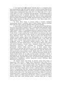 4. ležišta arhitektonsko-građevnog kamena u hrvatskoj - Page 4
