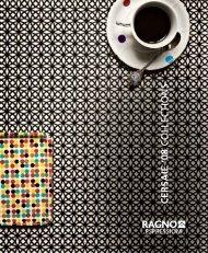 Ragno Espressioni Cersaie - Selyans Flooring & Interiors