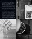 Ragno Espressioni Cersaie - Selyans Flooring & Interiors - Page 5