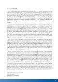 Barentsin alueen uusiutuvat rakenteet - Työ- ja elinkeinoministeriö - Page 5
