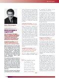 Marc Menesguen - Page 2