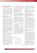 Marc Menesguen - Page 4