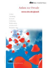 15.04.2013-31.12.2013 - shz Glueckwunschportal.pdf