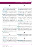 Dizionario di Metodologia della ricerca - Clitt - Page 2