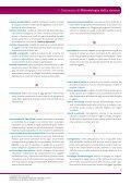 Dizionario di Metodologia della ricerca - Clitt - Page 3