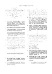 ABl_31_VV_3.ps, page 1-2 @ Normalize - Brandenburg.de