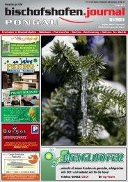 Download - Bischofshofen Journal
